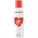 la-rive-love-city-dezodors9-png