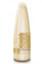 lady-stella-vitaline-professional-regeneralo-sampon1-png