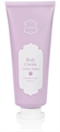 Laline Violet Amber Body Cream