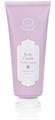 Laline Violet Amber Body Cream