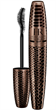 Helena Rubinstein Lash Queen Fatal Black