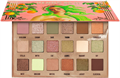 Lime Crime Venus XL II Eyeshadow Palette