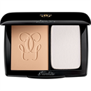 lingerie-de-peau-powder-foundations-jpg