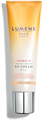 Lumene Valo Nordic C Bright Boost BB Cream SPF20