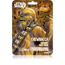 mad-beauty-star-wars-chewbacca-hidratalo-gezmaszk-kokuszolajjals-jpg