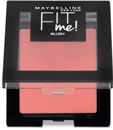 maybelline-fit-me-arcpirositos9-png