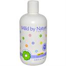 mild-by-nature-konnymentes-sampon-es-babafurdeto1-jpg