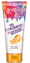 my-craziness-is-mango-testapolos-png