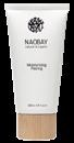 naobay-moisturizing-peeling---hidratalo-arcradir-tej-png