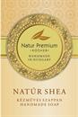 Natur Premium Natur Shea Kézműves Szappan