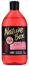 nature-box-granatalmaolajos-tusfurdos9-png