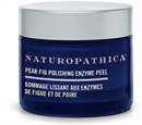 naturopathica-pear-fig-polishing-enzyme-peels9-png