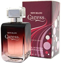 new-brand-caress-edps9-png