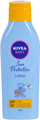 Nivea Baby Sun Protection Lotion Naptej SPF50+