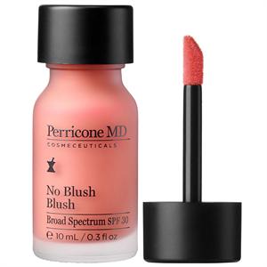 Perricone MD No Makeup Skincare No Blush Blush