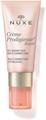 Nuxe Prodigious Boost Cream Multikorrekciós Gélbalzsam Szemkörnyékre