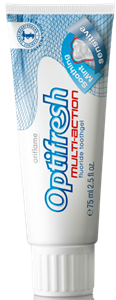 Oriflame Optifresh Multi-Action Fogkrém