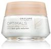 Oriflame Optimals Even Out Bőrhalványító Nappali Krém SPF20