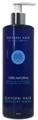 Oxygeni Hair Sensitive Mask Balzsam