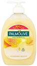 palmolive-naturals-nourishing-delight-folyekony-szappans9-png