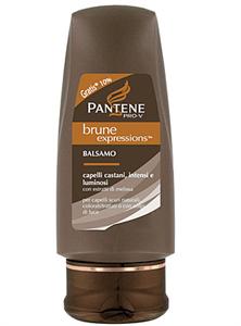 Pantene Pro-V Brune Expressions Balzsam