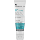 paula-s-choice-skin-balancing-ultra-sheer-daily-defense-broad-spectrum-spf30s-jpg