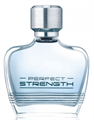 Avon Perfect Strength