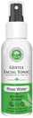 phb-ethical-beauty-gentle-facial-tonic-with-organic-roses9-png