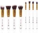 pink-panda-8-piece-brush-set-ecsetkeszlet---forever-golds9-png