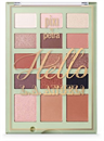 pixi-hello-beautiful-face-case-hello-l-a-angels9-png