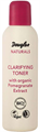 Douglas Naturals Pomegranate Clarifying Toner