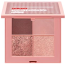 pupa-nude-obsession-palettes9-png