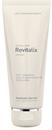 revitalix-shampoos99-png