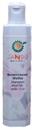 sanoll-csalanos-tejsavo-sampon-brennessel-molke-shampoo-png