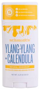 Schmidt's Ylang-Ylang-Körömvirág Dezodor