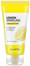 secret-key-lemon-sparkling-cleanser-foam1s9-png