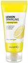 secret-key-lemon-sparkling-cleanser-foam1s9-png