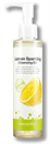 secret-key-lemon-sparkling-cleansing-oils9-png