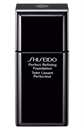 shiseido-perfect-refining-foundation1-jpg