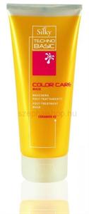 Silky Color Care Maszk