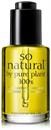 so-natural-essential-deep-facial-oils9-png