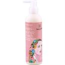 sonnentor-tisztito-tej---aloe-vera-rozsa-es-levendulas-jpg