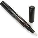 stargazer-concealer-brush-pen1s-jpg