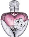 swiss-arabian-crystal-rose-edp1s9-png