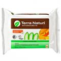 Terra Naturi Mango & Aloe Vera Arctisztító Kendő