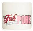 Soap & Glory The Fab Pore Facial Peel