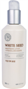 the-face-shop-white-seed-brightening-lotions9-png