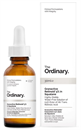 the-ordinary-granactive-retinoid-5-in-squalanes9-png