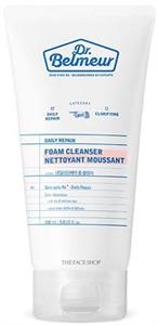 Thefaceshop Dr. Belmeur Daily Repair Foam Cleanser