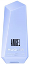 thierry-mugler-angel-body-lotions9-png